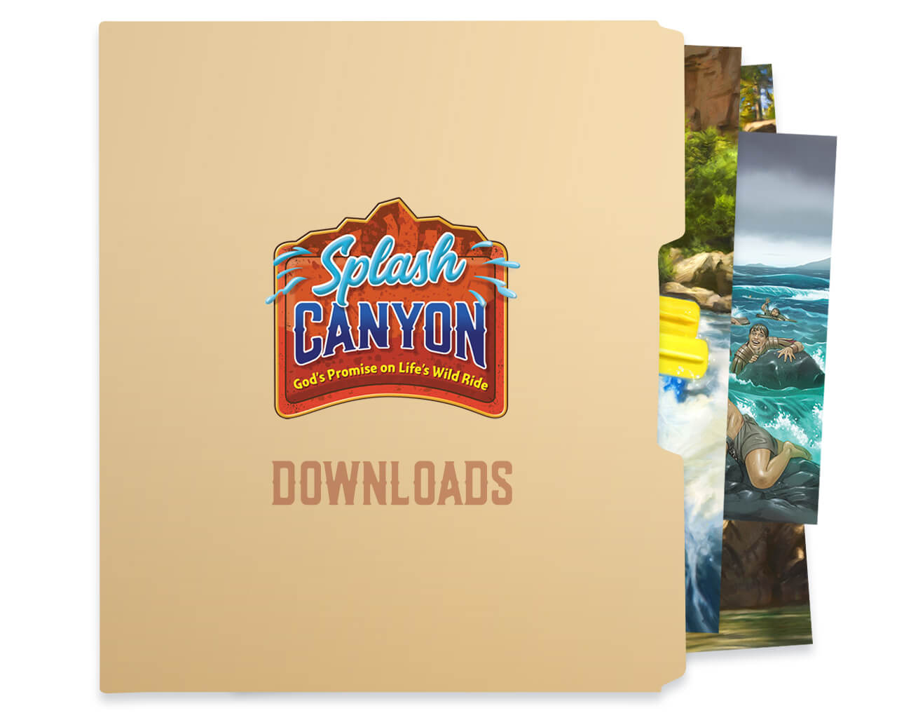 vbs_download-icon