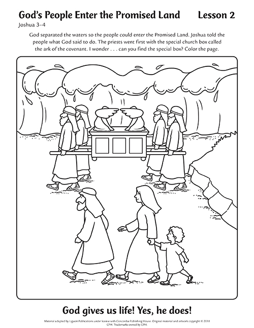 Free Bible coloring page - Twelve Tribes of Israel Map ... | 647x500