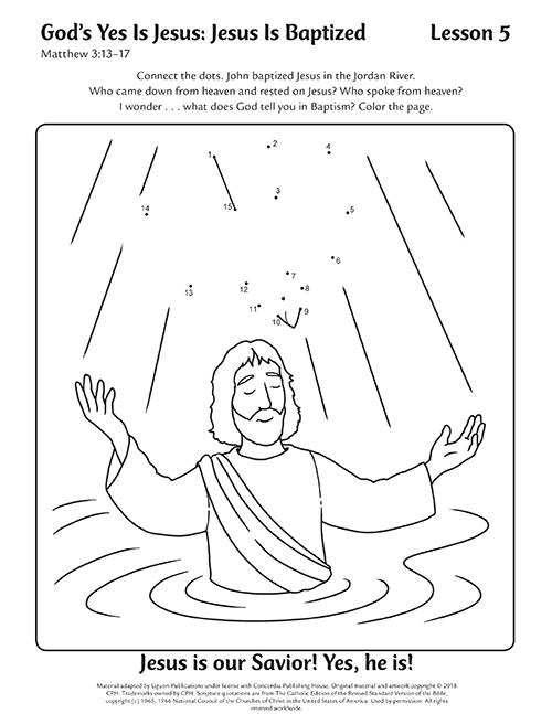 Canyon Coloring Pages For Adults - Worksheet & Coloring Pages